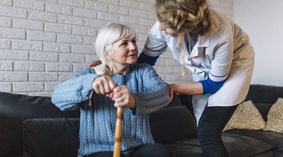 Bientraitance-et-bonnes-pratiques-dans-la-relation-d'aide-à-domicile