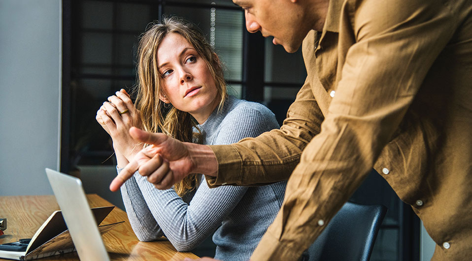 Trouble-du-comportement-et-communication-non-verbale
